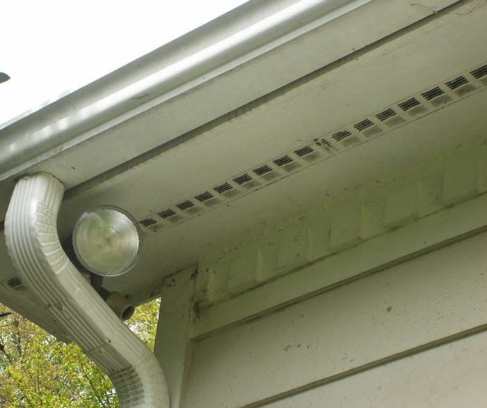 Champion-Services-Gutters-and-Soffit-Before